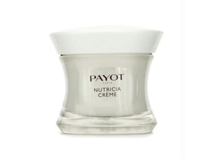 Payot 13256881801 Nutricia Repairing Nourishing Cream For Dry Skin - 50ml-1.6oz