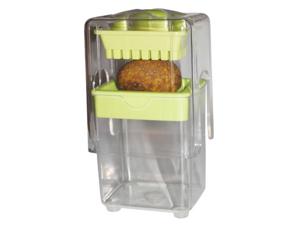 Ragalta USA RAC-411 Deluxe Potato and Veggie Cutter - Slicer