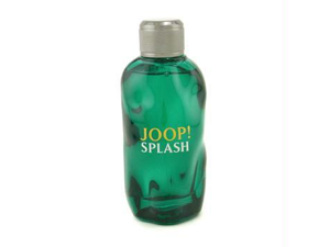 Joop 12131740205 Splash Eau De Toilette Spray - 115ml-3.8oz