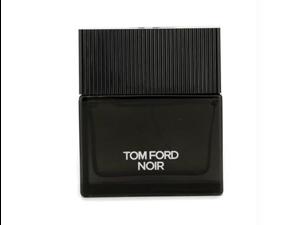 Tom Ford 14585498005 Noir Eau De Parfum Spray - 50ml-1.7oz