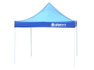 Gigatent GT 008 Giga Classic in Blue Top