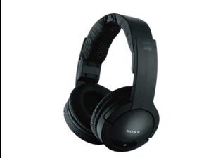 Sony Audio-Video MDR-RF985RK 900MHz Wireless Headphone