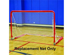 Jaypro Sports FHG-46N Folding MultiPurpose Net