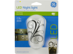 LED NIGHTLIGHT 11310
