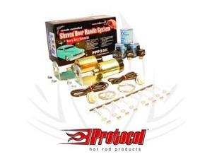 Protocol PPP35K Protocol Shave Door Kit