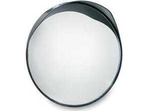 Maxsa Innovations MXS-37360 Park Right Convex Mirror