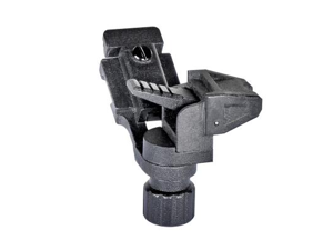 Armasight ANHG000002 Transfer Adapter to Standard US Mil Headset- PVS7-PVS14 type for Night Vision Monoculars