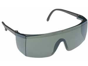 3m Outdoor General Purpose Safety Glasses  90781-00000T