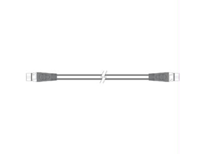 RAYMARINE 3M SPUR CABLE FOR SEATALK NG - A06040