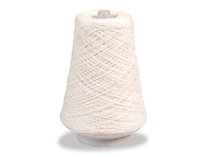Pacon Corporation PAC09011 Natural Cotton Warp Yarn 4P 800Yds