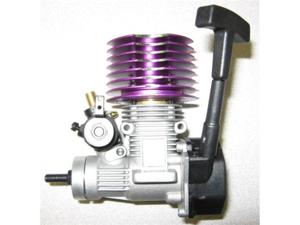 Redcat Racing VX-18 .18 Taiwan Engine