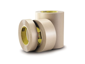 3M 3M23782 1 In. X 36 Yards Double Sided Tape
