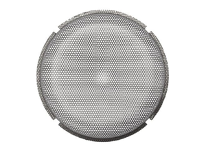 ROCKFORD CORP P1G-8 8 in. Rockford Fosgate Subwoofer Grille for Punch 1 Series