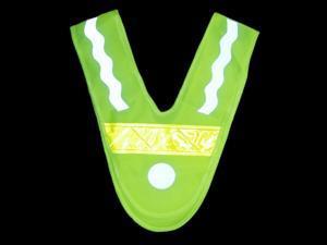Bright Ideas RC1Child Child Reflective Collar