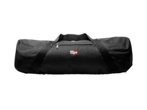Vidpro TC-22 22 inch Padded Tripod Case with Pocket and Shoulder Strap
