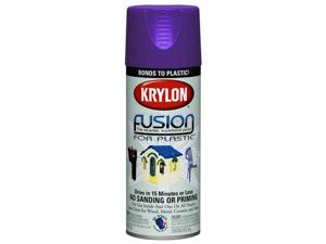 Krylon 2333