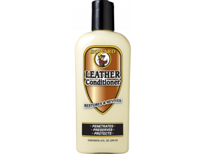 Howard Leather Conditioner 8oz