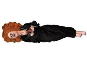 Costumes for all Occasions DU2364 Bloodthirsty Prop