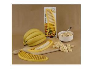Bulk Buys Banana Slicer - Case of 45