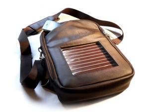 KudoMate KM-Elite Elite Travel Bag - Elite