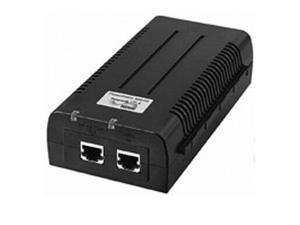 PowerDsine PD-9501G/AC/B PoE 1 Port 60W Gig Midspan