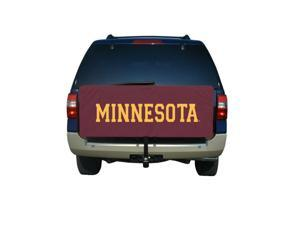Rivalry RV274-6050 Minnesota Tailgate Hitch Seat Cover