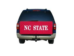 Rivalry RV302-6050 NC State Tailgate Hitch Seat Cover