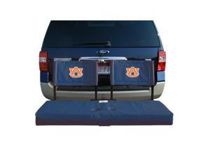 Rivalry RV115-6050 Auburn Tailgate Hitch Seat Cover