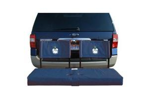 Rivalry RV157-6050 Citadel Tailgate Hitch Seat Cover