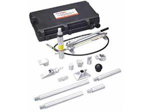 OTC OT1515B Stinger 10 Ton Hydraulic Collision Repair Set