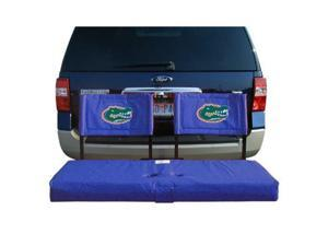 Rivalry RV191-6050 Florida Tailgate Hitch Seat Cover