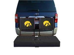 Rivalry RV229-6050 Iowa Tailgate Hitch Seat Cover