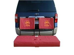 Rivalry RV230-6050 Iowa State Tailgate Hitch Seat Cover