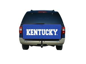 Rivalry RV239-6050 Kentucky Tailgate Hitch Seat Cover