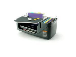 AutoExec AEFile-02 Efficiency FileMaster