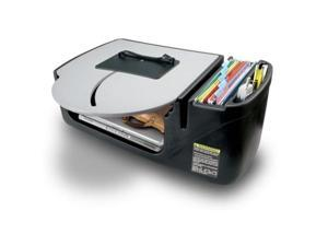 AutoExec RoadCar-02 RoadMaster Car with Printer Stand