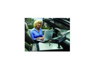AutoExec RoadCarSuper-02 RoadMaster Car with 400W Inverter and Printer Stand