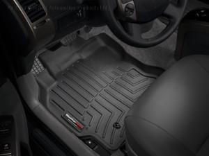 WeatherTech 442341 FloorLiner