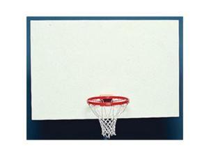 Jaypro 850Rb-Bb Basketball Backboard - Rectangular Steel