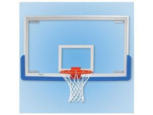 Jaypro Sports BBRP-42 Basketball Backboard Replacement Package