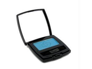 Lancome 14265980902 Ombre Hypnose Eyeshadow - No. P205 Lagon Secret -Pearly Color- 2.5g-0.08oz