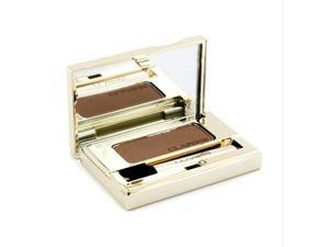 Clarins 14793980302 Ombre Minerale Smoothing & Long Lasting Mineral Eyeshadow - No. 07 Auburn - 2g-0.07oz