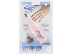MEDICOOL MBN My Beautiful Nails