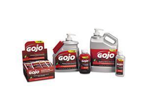 Gojo 315-2358-02 Cherry Gel Pumice Hand Cleaner