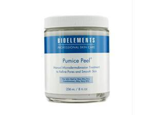 Bioelements 15007930401 Pumice Peel -Salon Size- 236ml-8oz