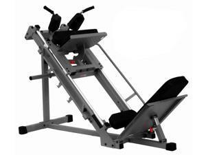 XMark Commercial Leg Press Hack Squat XM-7616