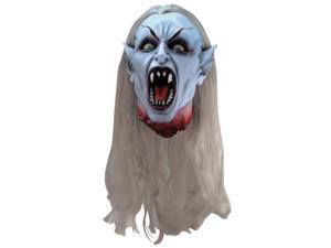 Costumes for all Occasions FM60196 Gothic Head