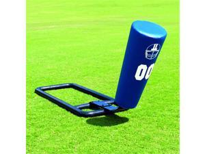 Jaypro Sports TKSLDV SackBak Tackle Sled Varsity