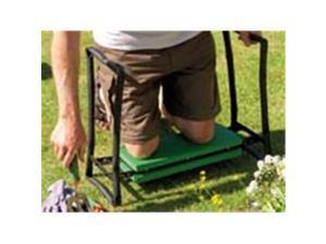 Gardman  Usa R616 Foldaway Garden Kneeler & Seat