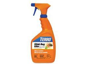 Senoret 755573 32oz Terro Stink Bug Killer Rtu